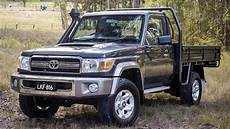 31 best review 2019 toyota land cruiser ute drive