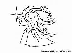 Malvorlagen Hexen Ausdrucken Malvorlage Zum Drucken Und Ausmalen Kleine Hexe