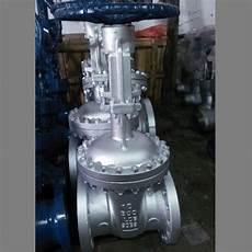 jual gate valve ansi 300 astm a216 wcb pt berkah fikri pratama