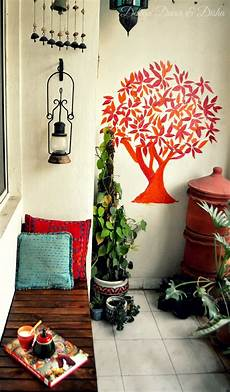 Small Home Decor Ideas India by Design Decor Disha An Indian Design Decor Home