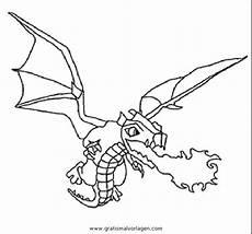 Dragons Malvorlagen Zum Ausdrucken Zum Ausdrucken Clashofclans 001 Gratis Malvorlage In Clash Of