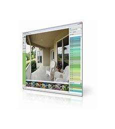 house paint color software free download house paint software