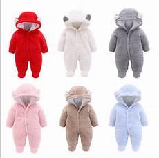 newborn winter clothes 0 3 months winter baby overall newborn baby boy clothes 0 3 months