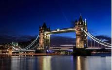 Drivers Three Month Closure For Tower Bridge