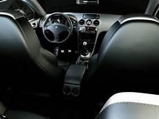 2007 peugeot 308 rcz concept interior 1280x960 wallpaper