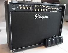 bugera lifiers reviews bugera 333xl 212 image 735357 audiofanzine