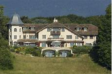 Michael Schumacher Haus - michael schumacher ex manager claims family are