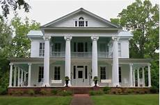 plantation house plans with wrap around porch pin on house