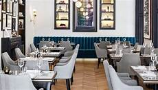 san valentino pavia san valentino a pavia 4 ristoranti romantici per una cena