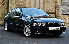 bmw 530d e39 sport low fsh in bury manchester