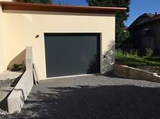 vermietung garage garage in lustenau vermietung garagen abstellpl 228 tze