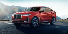 Bmw X8 Coupe 2021 bmw x8 price specs and release date carwow