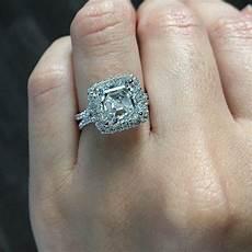 big engagement rings raymond jewelers