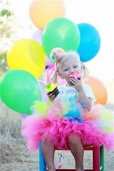 Rok Tutu Balon By Cutie Baby Tutu birthday shoot ideas balloons two year
