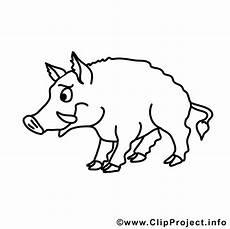 Gratis Malvorlagen Werwolf Malvorlagen Kostenlos Wolf Kostenlose Malvorlagen Ideen