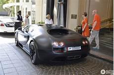 Bugatti 2015 Veyron Hyper Sport by Bugatti Veyron 16 4 Sport 4 August 2015 Autogespot