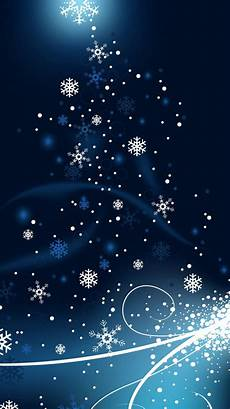 merry christmas wallpaper iphone 7 free christmas wallpapers for iphone 7 and iphone 7 plus iphoneheat