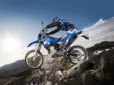 Yamaha Wr250 R Wallpapers
