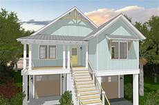 low country house plans with porches desirable low country house plan with screened porch