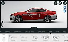 3d Tuning 187 Android 365 Free Android