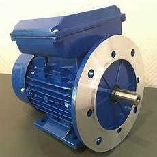 moteur electrique 220v mono 3cv 1500 b35 disponible sur