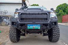 ford ranger 35 inch offroad tire tuning 24 tuningblog