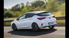 Der Neue Opel Astra K Opc Vorstellung Erste Eindr 252 Cke