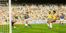 portiere brasile 1982 rovesciata volante 1982 seconda fase italia brasile 3 2