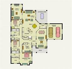 av jennings house plans stavět s l 225 skou rodiny av jennings house design willowbrook