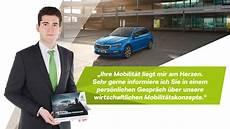 B2b Kompetenz škoda Autohaus Melzer Chemnitz