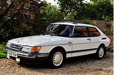 free car manuals to download 1993 saab 900 electronic toll collection saab 900 16 valve 1985 1993 official service manual sagin workshop car manuals repair books