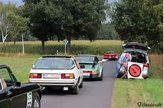 oldtimer rallye 2016 22 adac oldtimer classic rallye verden 2016 classiccult