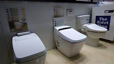 Bidet Toilet New Zealand by The Bidet Shop The Build Design Centre