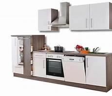 Günstige Küchen Bei Roller - g 252 nstige k 252 chen bei roller einzigartig miele waschmaschine