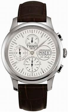 t41131731 tissot t classic le locle automatic chronograph