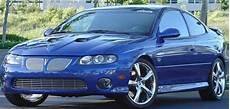 automotive service manuals 2004 pontiac gto security system 2004 pontiac gto sports owners manual gmanual download