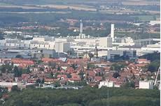 Audi Werk Neckarsulm - audi news forum ariva de