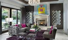black and purple living room purple living room for vibrant living space midcityeast