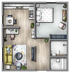sketchup house plan floor plan drawing layout in sketchup 2020