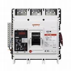 eaton rgc320039e series g molded case circuit breaker 600volt 2 000 3 pole rgc320039e