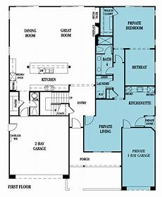 multigenerational house plans multi generational homes in clark county mikey likes