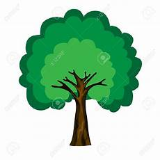 clipart alberi deciduous trees clipart 20 free cliparts images