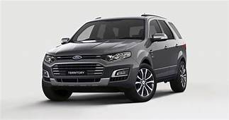 2016 Ford Kuga – Pictures Information And Specs  Auto