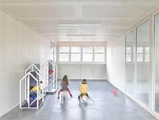 poco ludwigsburg kinder und familienzentrum kifaz in ludwigsburg