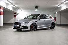 2019 audi hatchback 2019 audi rs3 hatchback by abt sportsline top speed