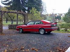 04112009071 Leistungssteigerung Beim Audi Coupe Typ 81