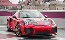 porsche 991 gt2 rs porsche 991 gt2 rs weissach package 24 march 2018