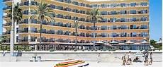 thb el cid class adults only hotel urlaub ohne kinder im
