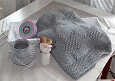 Sternenmeer Sea Of Knitting Pattern By Oceanandyarn