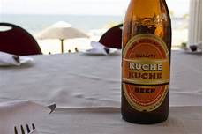 kuche co of malawi chibuku kuche kuche and carlsberg